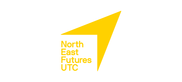 North East Futures UTC Logo